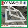 Энергосберегающий двойной стеклянный алюминиевый тент Windows