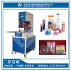 Qualitäts-Maschinedongguan-Schweißgerät