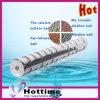Palillo alcalino del agua del generador del agua del hidrógeno (CP-JS-SX-004)