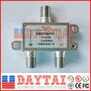 고품질 5~2400MHz CATV 힘 삽입기