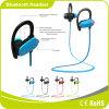 Способ вспотел наушник Bluetooth упорных звуков качества стерео идущий
