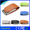 100% Real Capacity High Speed ​​32GB USB USB