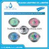 316ss LEDの水中噴水の防水ライト