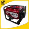 5000W magnetische Generator voor Verkoop
