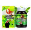 100% 캡슐 규정식 환약을 체중을 줄이는 자연적인 최신 체중 감소 환약