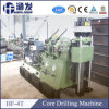 Hf-4t Machine de forage de minerai