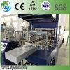 Máquina de empacotamento do Shrink do calor do GV