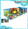 Composants commerciaux neufs de parc d'attractions de stationnement de divertissement