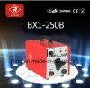 Machine de soudure à l'arc électrique à C.A. avec du ce (BX1-250B)