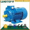 Especificaciones del motor eléctrico la monofásico de FUJIAN