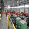 Производственная линия машины оборудования для полностью добросердечной штанги