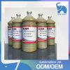 Encre d'imprimerie fluorescente de Kiian Dublimation Digital de taux coloré élevé à vendre