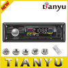 Abnehmbarer Panel-Auto-MP3-Player mit LCD Display/FM/USB/SD/MP3 Functions-3920