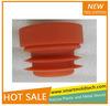 プラスチックおよびシリコーン型の生産設備はシリコーンの注入の部品を提供する
