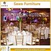 Стул Silla Chiavari случая венчания трактира мебели гостиницы