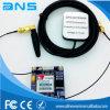 SIM808モジュール、SIM908の代りに、GSM GPRS GPSのデータ伝送