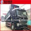 Sinotruk HOWO-A7 371HP 6X4 10 바퀴 20m3 쓰레기꾼 트럭