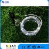illuminazione della stringa del comitato solare del silicone o del Polysilicon del monocristallo di lunghezza 2V di 700cm