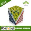 Enzyme de Noni de sachets d'OEM/ODM 10g*30 amincissant la poudre de fruit