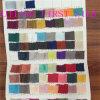 絹のサテン、絹の軽くて柔らかいファブリック、Ggt絹のファブリック、絹のクレープファブリック
