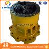 OEM新しいSanyの掘削機のSy210のための油圧振動変速機