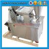 기계를 만드는 가장 싼 인도 Samosa