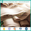 Feltro da imprensa da fatura de papel do uso do moinho de papel