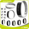Сообщение измерения калории измерения расстояния монитора спать шагомер горящее сообщает вахту спорта
