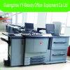 für Konica Minolta verwendete Kopierer-Maschine Bizhub PROC6501 C5501