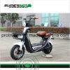 Lcd-Bildschirmanzeige-elektrisches Motorrad/elektronischer Roller