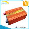 Inverseur 220V/230V d'énergie solaire d'UPS 6kw 24V/48V/96V avec 50/60Hz I-J-6000W-24V-220V