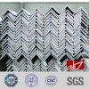 JISによって電流を通される等しい角度の鋼鉄のための価格