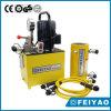 水圧シリンダのRAM FyRrに電気二重代理シリンダー