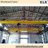 1ton de enige LuchtKraan van de Balk voor Workshop