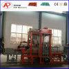 Automatischer Block der europäische QualitätsQt6-15, der Maschine herstellt