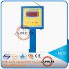Gonfiatore automatico della gomma di alta qualità (AAE-TI10)