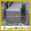Ardósia preta natural barata para a telha ou a telhadura de revestimento