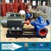 고용량 수산업 기업 농업 농장 관개 펌프