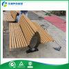 혁신적인 1.5m Outdoor Wood Galvanized Steel Legs Penguin Bench (FY-239DX)