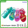 Изготовление сандалий прогулки пляжа девушок лета Dressy (RW28368)