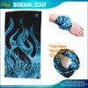 Многофункциональный безшовный шарф Bandana (NF20F20010)