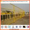 캐나다 Market를 위한 안전 Temporary Fence