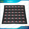 Skull Pirate Cotton Bandana (B-NF20F19017)
