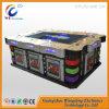 Alta macchina del gioco di pesca della galleria di tasso di vittoria da Wangdong