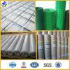 PVCによって溶接される金網ロールスロイス(HPZS-1014)