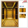 Petite salle de machine passager ascenseur