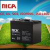 UPS 12V 70ah de batterie de cellule sèche des prix de batterie d'UPS