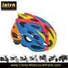 De Helm van de Fiets van de Delen van de fiets Geschikt voor Algemeen begrip (Punt: A5809027)