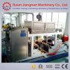 Máquina de revestimento da folha de alumínio