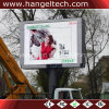 P20mm Wirtschafts Outdoor LED Display Panel